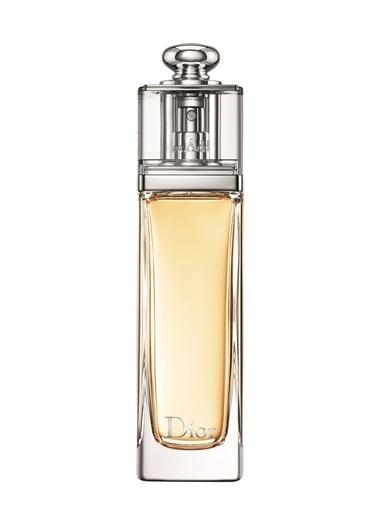 Christian Dior Addict Edt 50 Ml Kadın Parfüm Renksiz